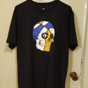 Men's Converse T-shirt